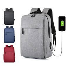 China travel laptop <b>backpack wholesale</b> - Alibaba