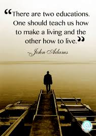 best famous quotes about education education 17 best famous quotes about education education quotes educational quotes and teacher inspiration