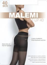 <b>MALEMI Lift Up</b> 40 ― <b>MALEMI</b>