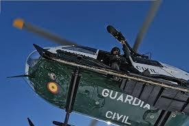 Resultado de imagen de guardia civil
