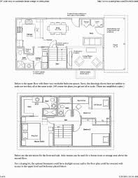 Design Your Own Home Plans   Home Design Ideas    design your own house plans   Great