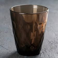 «Стеклянный <b>стакан</b> Ocean» — Товары для дома — купить на ...