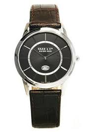 <b>Часы Haas SIMH</b>.<b>009</b>.<b>ZRA</b> - купить мужские наручные <b>часы</b> в ...