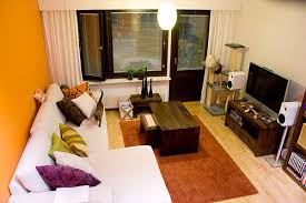 related post with ideas for small living rooms beautiful furniture small spaces small space living