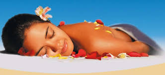Image result for lomi lomi massage