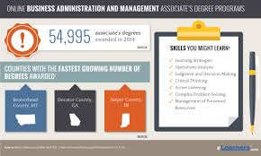 business administration degree crizzo info 5 hot accounting jobs in the tough economic climate a degree business administration