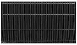 <b>Фильтр</b> для воздухоочистителя <b>Sharp FZA41DFR</b> - отзывы ...
