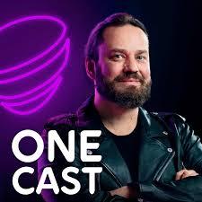 Telia ONEcast