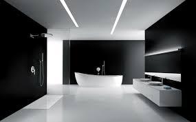 bathroom ceiling wallpaper bathroom lighting ideas bathroom ceiling
