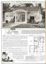 american colonial homes brandon inge: the ardara first appeared in the  sears modern homes catalog