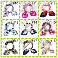 Wholesale <b>Designer Hijab Scarves</b> - Buy Cheap <b>Designer Hijab</b> ...