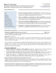 how to write an executive resume resumes for business executives how to write an executive resume