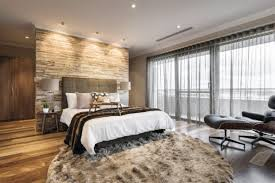 modern bedroom concepts:  bedroom stylish decorating attractive bedroom design with extra large pertaining to the most awesome decorative