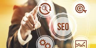 Image result for tips to choose seo services