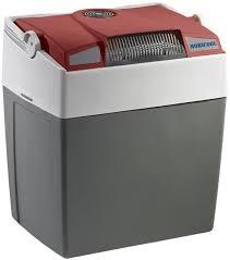 Купить Автохолодильник <b>MOBICOOL G30</b> DC, серый и бордовый ...