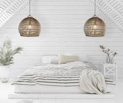 <b>Scandinavian Pendant Lights</b> | Scandinavian Ceiling Lamps NZ