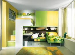 themed kids room designs cool yellow:  kids room design picture cool kids room ideas and modern bedroom designs within kids room