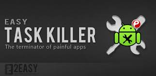 Automatic task killer APK App Free Download fro Android latest v4.0.5