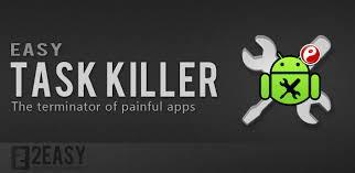 Image result for task killer apk