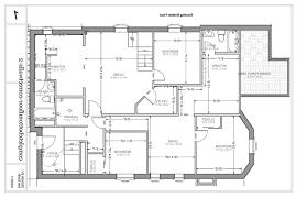 AprilСreative Floor Plans Ideas          Page best floor plan drawing program