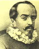 Juan Ruiz de Alarcón - rual