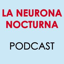 La Neurona Nocturna