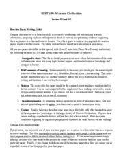 latest how to write a reaction paperthe world of writings  the  eabacaecbcbfcfbfjpg fgrqrtw eabacaecbcbfcfbfjpg essay examples