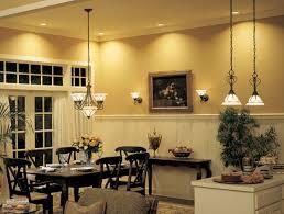 room light fixture interior design: interior decoration lights best  interior home lighting ideas