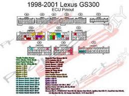 gs300 alternator wiring diagram gs300 image wiring similiar 99 maxima ecu wiring keywords on gs300 alternator wiring diagram