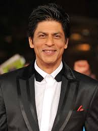 Shah Rukh Khan Detained Again on Arrival in New York. 12:20 am 4/13/2012. by Nyay Bhushan. Invited by Yale University to deliver a lecture, the Bollywood ... - shah_rukh_khan_a_p