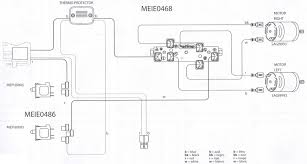john deere gator parts diagram john image wiring john deere gator hpx part diagram on john deere gator parts diagram