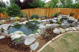 Small Picture Garden Ponds Design Ideas pond ideas glenns garden gardening blog