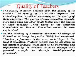 qualities of a good teacher essay  wwwgxartorg the good teacher essay essay topicsthree qualities of a good teacher essay image