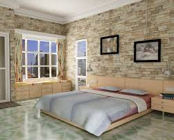 bedroom design idea: interior design and decoration interior design and decoration interior design and decoration