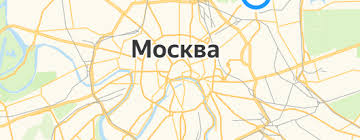 Сантехнические, <b>разводные ключи Irwin</b> — купить на Яндекс ...