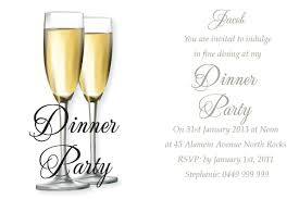 dinner party invitations templates mickey mouse invitations dinner invitation template dinner invitation template 30 psd