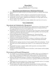 example resume advertising ad s resume advertising s resume s s lewesmr sample resume sle of classified advertising s