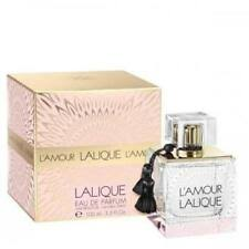 Spray Women Amour Amour for sale | eBay