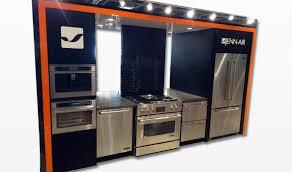 Kitchen Aid Appliances Reviews Brass Kitchen Aid Appliances Silver Shelf Kitchenaid Appliances