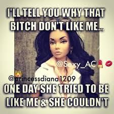 TheMemeQueen👑 @princessdiana1209 #TrueStory #RealT...Instagram ... via Relatably.com