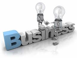 what types of business is right for you advantages and what types of business is right for you advantages and disadvantages of sole proprietorship partnership and corporation business