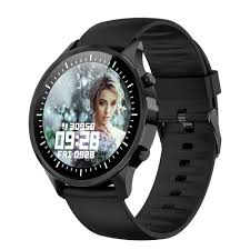 SKYBON T6 Fashion Sports Smart Watch <b>Women Men Smartwatch</b> ...