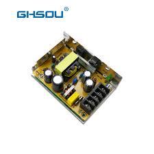 China Manufacturers Wholesale 110V/220V Input <b>24W 12V</b> 2A ...