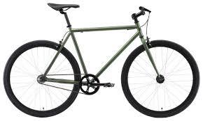 Городской <b>велосипед Black One</b> Urban 700 (2019) — купить по ...