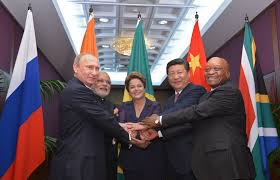 Image result for BRICS New Development Bank