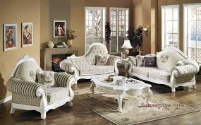 living room decor amazing furniture hunting tips inspiration seek inside antique living room sets unique antique living room furniture sets
