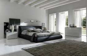 bedroom ideas sokaci enchanting bedroom ideas bedroom male bedroom ideas