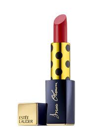 <b>Estée Lauder</b> x <b>Duro Olowu</b> Pure Color Envy Sculpting Lipstick in ...