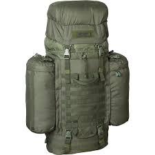 """Рюкзак """"Рейдовый 60+"""" купить по цене 6550 руб с доставкой в ..."""