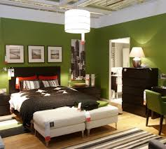 15 best paint colors for bedroom with dark furniture bedroom with dark furniture